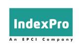 indexpro