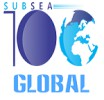 subsea100_compressed