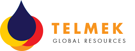 Telmek Global